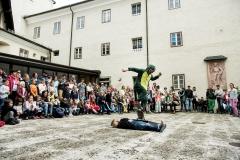 Johndino_Skaten_Sprung