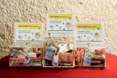 Spendenboxen_Bienelieb