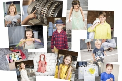 Kids-Style-Preview