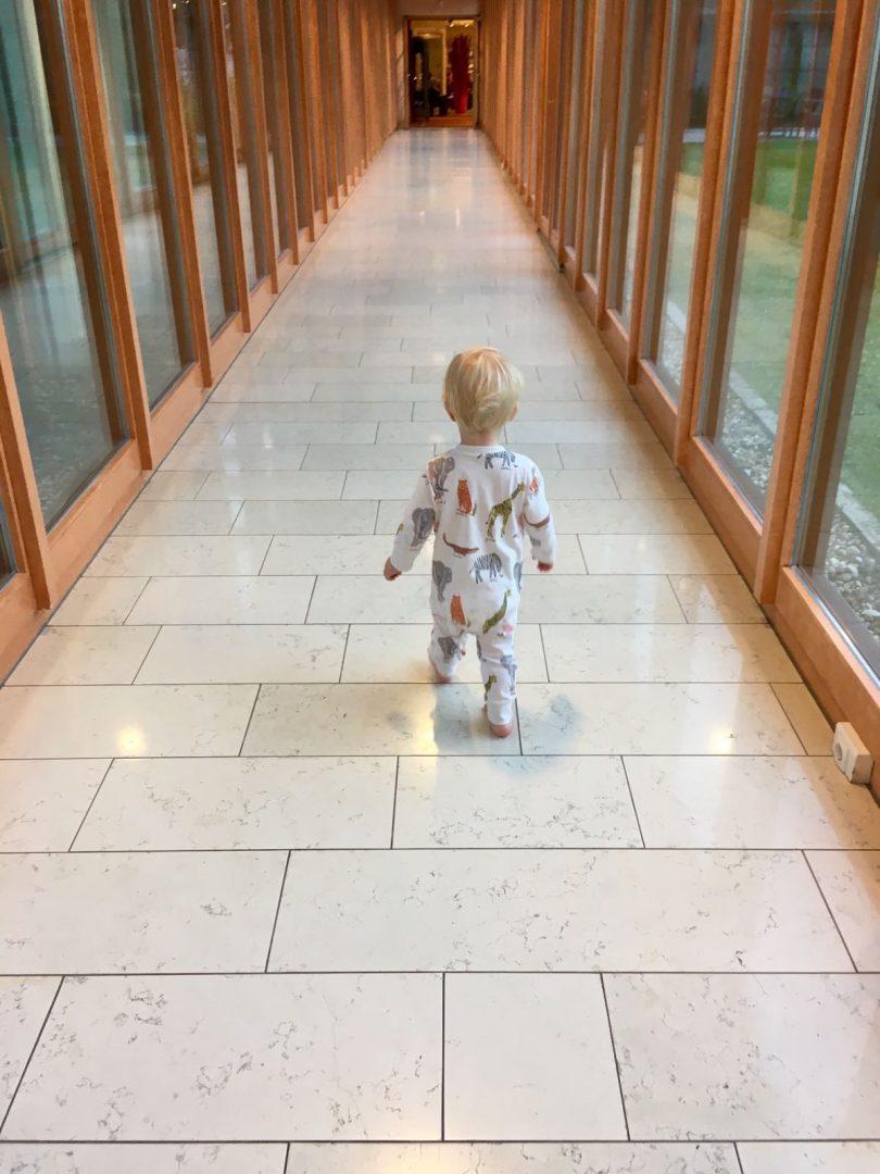 Babysitterservice_Schloss_Fuschl_Kinderbetreuung