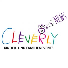 Das Interview zum Kinderreporterprojekt 2016