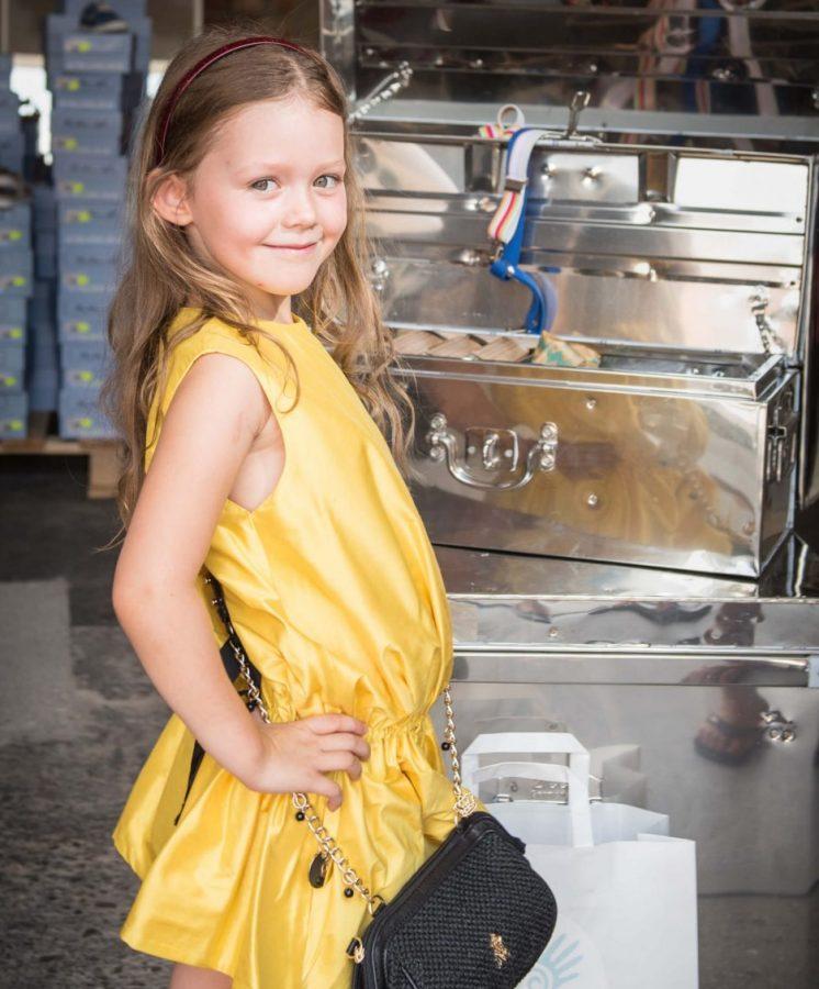 Kindermodel_kidsstyle_Olga_Winkler
