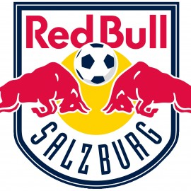28.05. Red Bull Kindertag