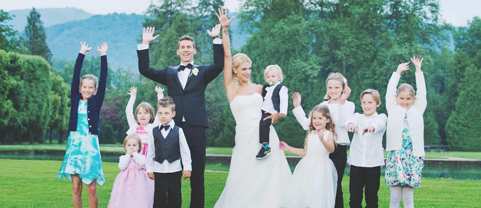 Kinderbetreuung_Hochzeit_Schloss_Hellbrunn