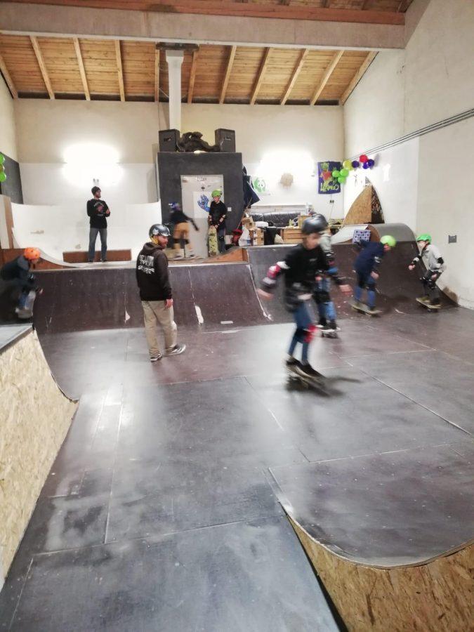 Skaten_Mit_Kindern_Geburtstag